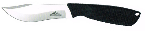 Ontario Hunt Plus Recurve Knife | OKC 9720