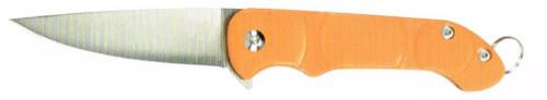 Ontario OKC Navigator Knife | OKC 8900