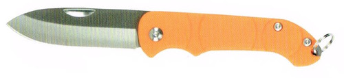 Ontario OKC Traveler Knife | OKC 8901