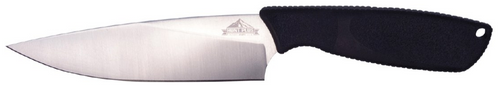 Ontario Hunt Plus Camp Knife | 9717