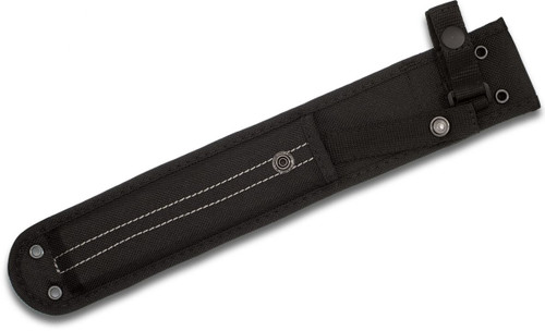 Ontario SP15  LSA Replacement Nylon Sheath Only | 40-20-3350