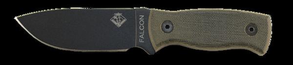 Ontario Ranger Series Falcon Knife, 8673