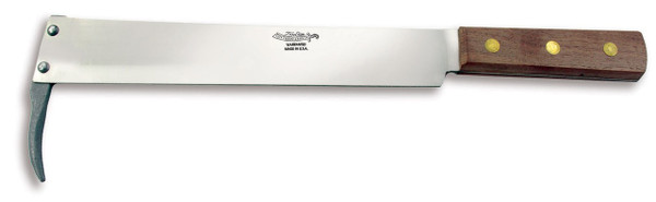 "Ontario 10"" Beet Knife, Pack of 12, 5020"
