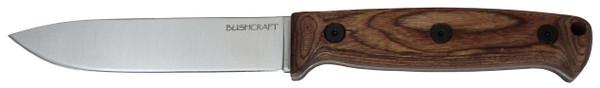 Ontario Bushcraft Field Knife, 8696