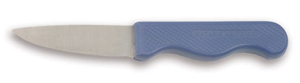 """Ontario 430 3-1/2"""" Canning Knife, 5135"""