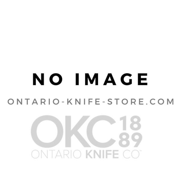 Ontario RAT Model II Parts Kit