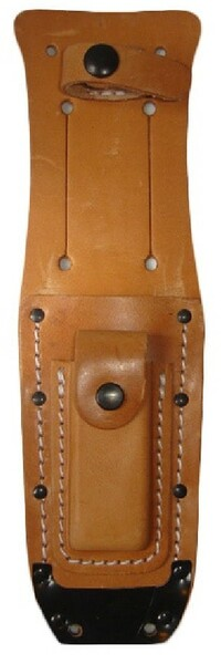 Ontario 6152 - Replacement Sheath for Ontario 6150 499 Air Force Survival Knife