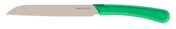"Ontario Chromatics 6"" Slicer Knife 