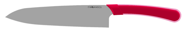 "Ontario Chromatics 7.8"" Chef's Knife | OKC 3540"