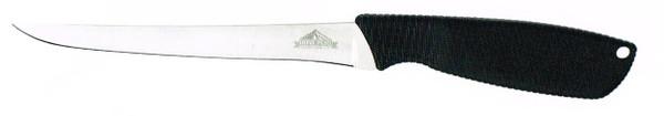 Ontario Hunt Plus Filet Knife | 9721