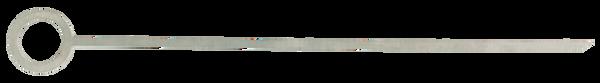 Ontario Knife Camp Plus Skewers   4 Pack   0425TC