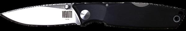 Ontario OKC Wraith Folding Knife | OKC #8798