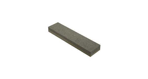 499 Airforce Survival Knife Sharpening Stone | 6151