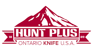Hunt Plus Knives