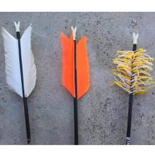 FANG™ Arrow Nocks (1xdozen) 5/16 Insert Nocks