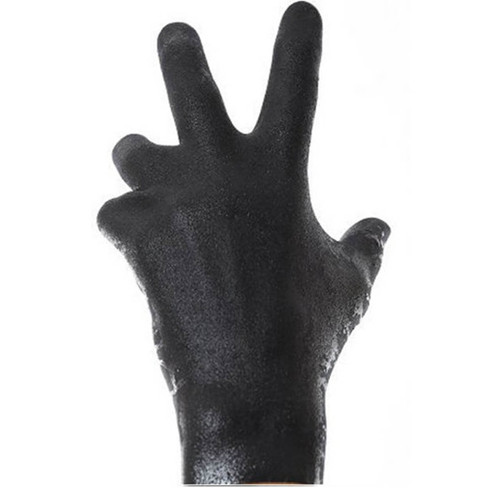 BLACK O.P.S. GLOVES Light Weight