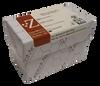 NATtrol Respiratory Pathogen Panel - 1