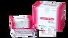 Capilia™ TB-Neo Extraction Buffer