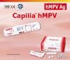 Capilia hMPV