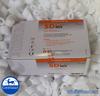 sd-bioline-hepatitis-c-02fk17ce