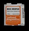 NUC-WIPES