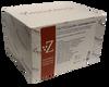 RETROtek HIV-1 p24 Antigen Elisa
