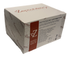 RETROtek HIV-1 p24 Antigen Elisa Zeptometrix