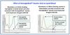 HemogloBind™ Nucleic Acid