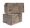 NATtrol SARS-CoV-2 Variant Panel NATSARS(COV2)-VP