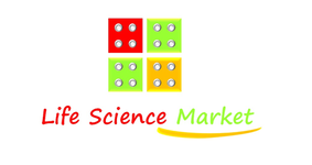 Life Science Market
