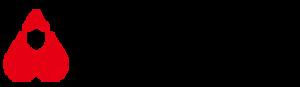 Accu-Biotech