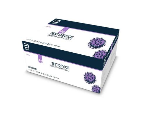 panbio-nasopharyngeal-test