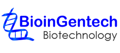 streptococcus-uberis-pcr