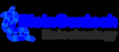 thysanophora-penicilioides-pcr