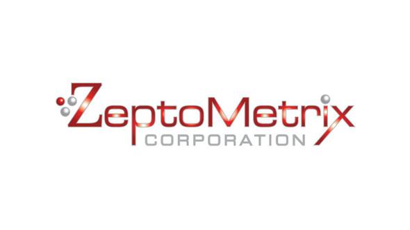 NATtrol Clostridium difficile NAP1, External Run Control, Medium