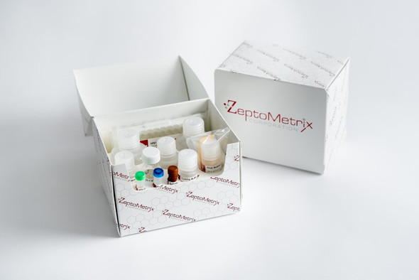 NATtrol Norovirus Negative Control