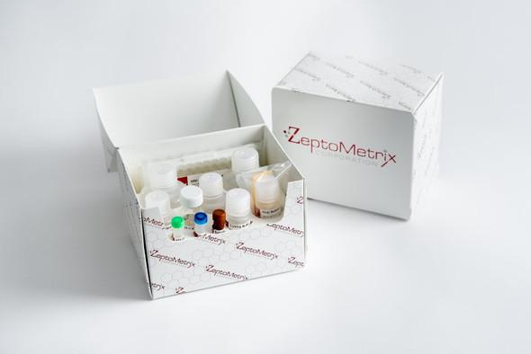NATtrol Respiratory Verification Panel