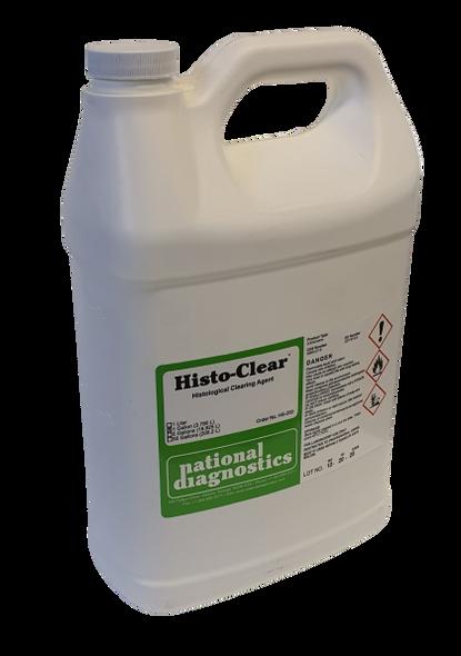 Histo-Clear II