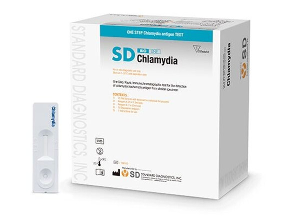 sd-bioline-chlamydia