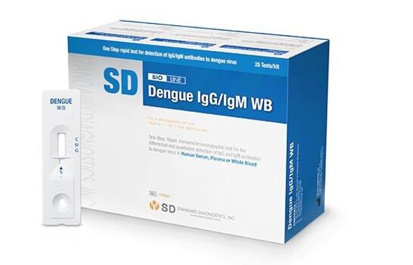 sd-bioline-dengue-igg-igm