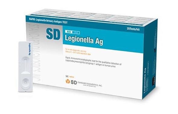 sd-bioline-legionella-ag