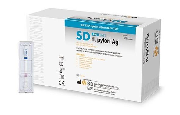 sd-bioline-h-pylori-ag