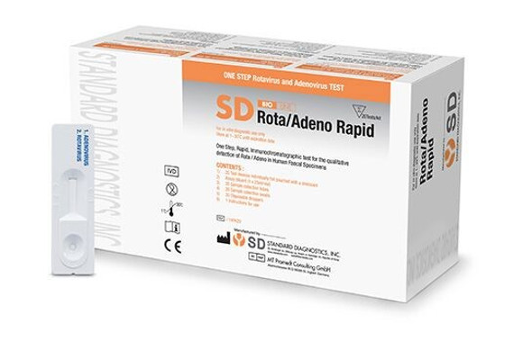 sd-bioline-rota-adeno