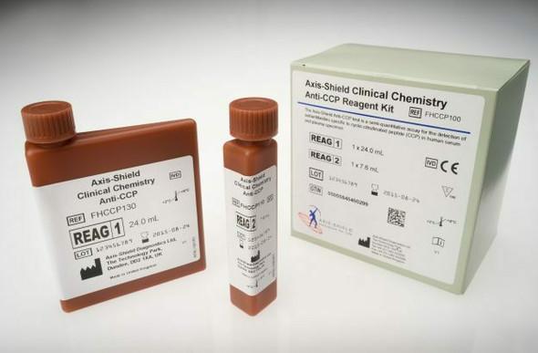 clinical-chemistry-anti-ccp