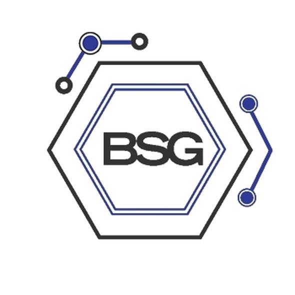 NuGel™ Phenyl Boronic Acid