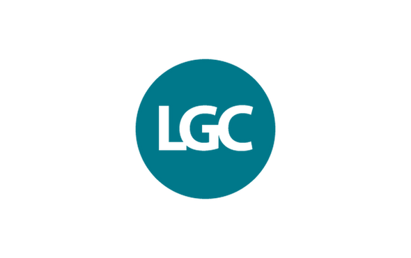 BacTag, Gram-Negative Bacterial Label