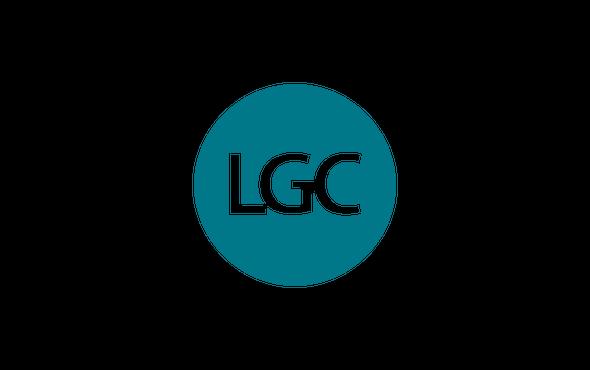 Borrelia burgdorferi sensu stricto (B31) P39 Protein