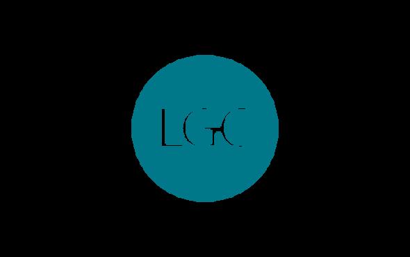 Human CLEC4M (L-SIGN), His-Tag
