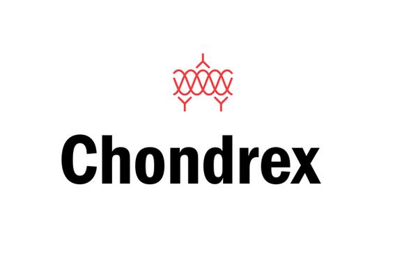 ChonBlock Detection Antibody Dilution Buffer, 100 ml