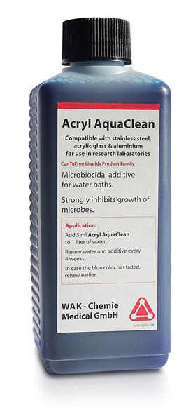 Acryl-AquaClean